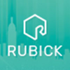 rubick-responsive-wordpress-theme