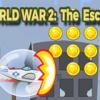 world-war-2-the-escape-unity-source-code
