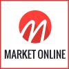 marketonline-supermarket-prestashop-theme