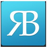 Riaggo Booking  System PHP Script