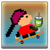 street-skater-2-android-game-source-code