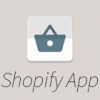 shopify-app-full-android-app-source-code