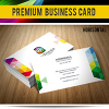 abednego-premium-business-card-template