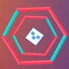 dash-jump-buildbox-template