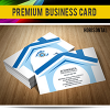 arch-vision-premium-business-card-template