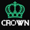 crown-multipurpose-wordpress-theme
