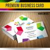 branding-business-card-template