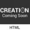 creation-coming-soon-html-template