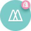 ceramix-shopify-theme