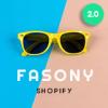 fasony-shopify-theme
