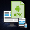 convert-website-to-app-android-webview-template