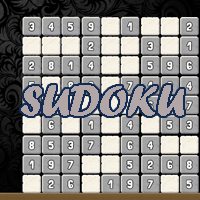 Sudoku - Unity Game Source Code
