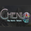 chenla-3d-fighting-unity-game-source-code