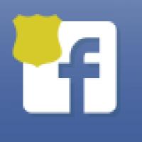 Brightery Facebook Business Scraper PHP Script