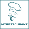 myrestaurant-onepage-html-template