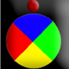 color-switch-dots-android-game-source-code