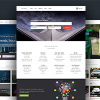 dirname-directory-html-template
