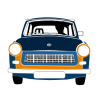 php-automarket-car-marketplace-php-script