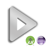 slide-music-player-android-source-code