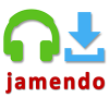 jamendo-music-downloader-android-source-code