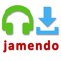 Jamendo Music Downloader - Android Source Code