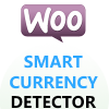 smart-currency-detector-woocommerce-plugin