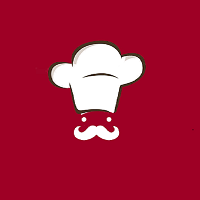 Restaurant App - Android iOS Source Code