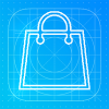 ionic-opencart-mobile-app-template