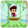 jungle-boy-android-game-source-code