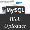 mysql-blob-uploader-file-upload-to-database-php