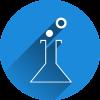 quiz-app-template-android-app-source-code