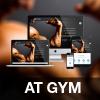 at-gym-fitness-gym-joomla-template