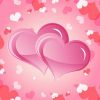 love-calculator-android-app-source-code