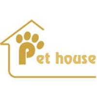 Ap Pet House PrestaShop Theme