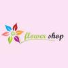 ap-flower-shop-prestashop-theme