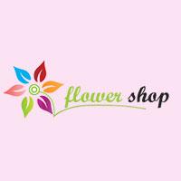 Ap Flower Shop Prestashop Theme