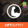 pts-liftsupply-prestashop-theme