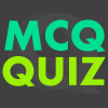 mcq-quiz-android-quiz-app-template