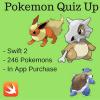 pokemon-quiz-up-ios-swift-source-code