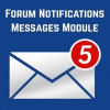 jfusion-forum-notifications-message-module