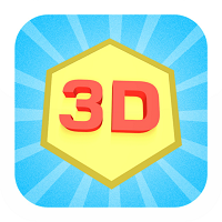 Proximity 3D - iOS Cocos2D Game Source Code