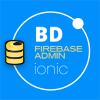 ionic-business-directory-firebase-admin-ui