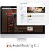 php-hotel-reservation-system-light