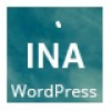 ina-wordpress-photo-blog-theme