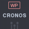 cronos-wordpress-coming-soon-theme