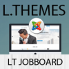 lt-jobboard-responsive-portal-joomla-template