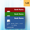 credit-card-luhn-checker-and-masking-script