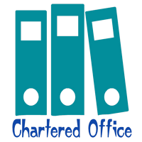 Chartered Office - Office Management Script