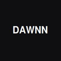 Dawnn - Multipurpose Responsive HTML Template