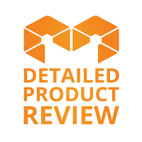Detailed Product Review Magento Extension